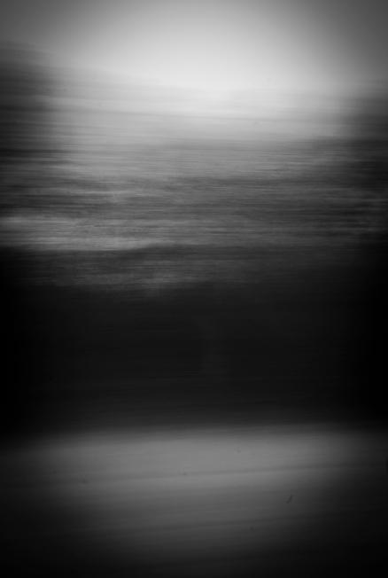 threshold-2