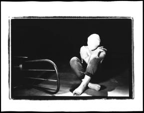 silencio-4